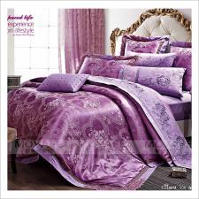 秘密花园(浅紫)-高档平博88类