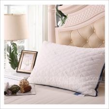 大豆防螨枕