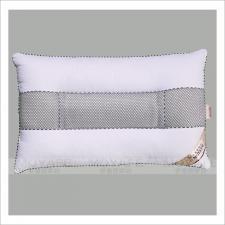 薰衣草枕-枕芯