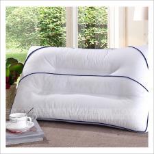 熏衣草保健枕-枕芯