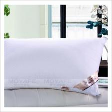 情侣枕-枕芯