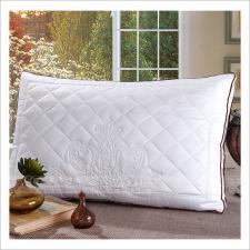 立体呼吸枕-枕芯