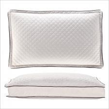 决明子荞麦两用枕-枕芯