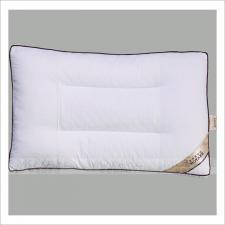 决明子护颈枕-枕芯