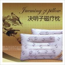 决明子磁疗枕-枕芯