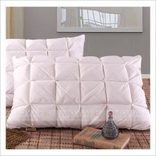 韩式面包枕-枕芯