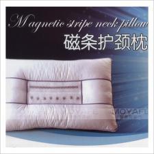 磁条护颈枕-枕芯