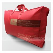 枕芯包装-(4)