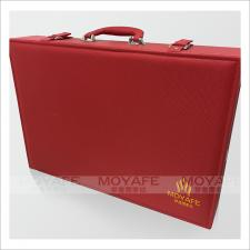 高档礼盒包装2