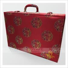 高档礼盒包装1