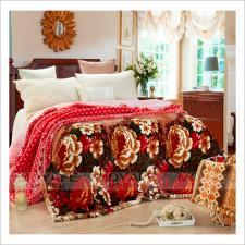 新款软床垫
