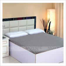 竹炭防潮床垫