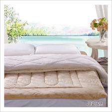 梦雅霏超柔床垫